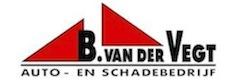b_van_der_vegt
