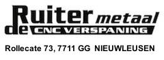 de_ruiter_metaal