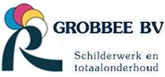 grobbee