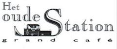 het_oude_station
