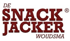 snack_jacker