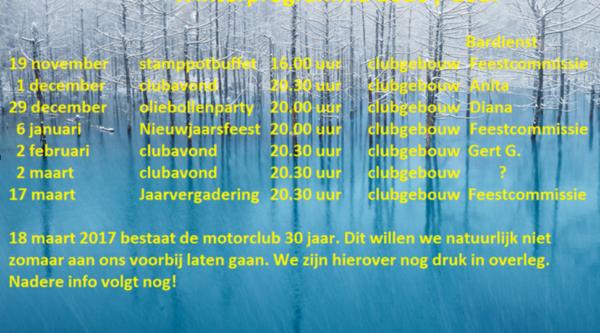 winter-programma-3016-17
